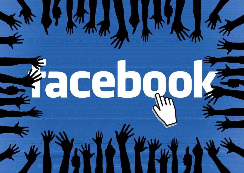 formula-do-facebook-curso-de-facebook-ads