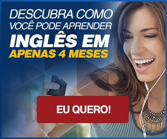 Curso Ingles do Jerry Online