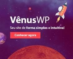Tema VênusWP