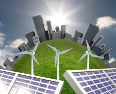 curso instalador solar de alta performance
