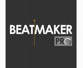Beatmaker Pro: Curso de beatmaker online referência no mercado