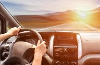 Seja um Motorista Top profissional de UBER com esse Curso Online