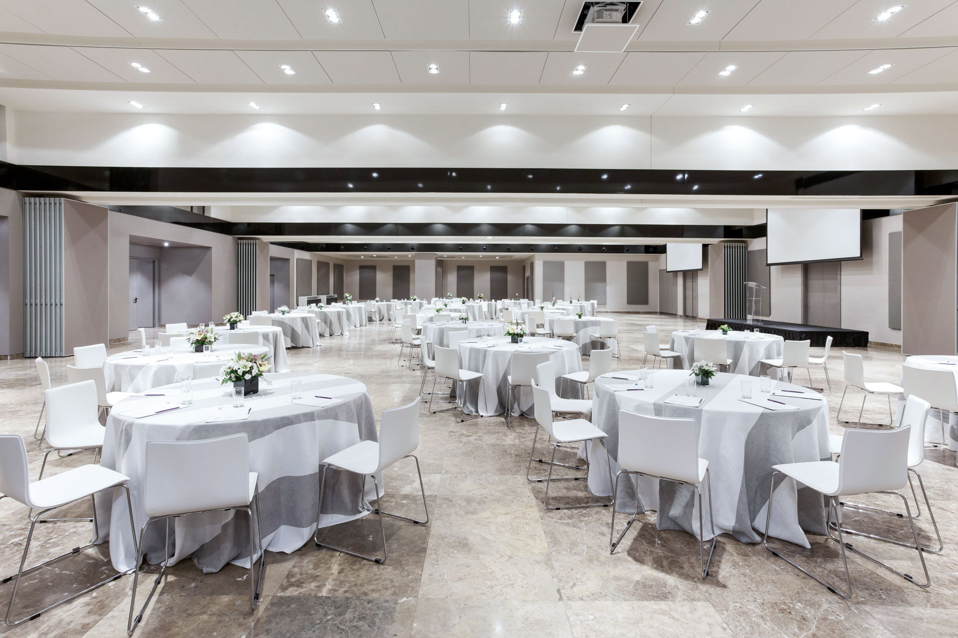 Salones Eventos Madrid Home Novotel Novotel Madrid Center