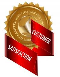 customersatisfaction