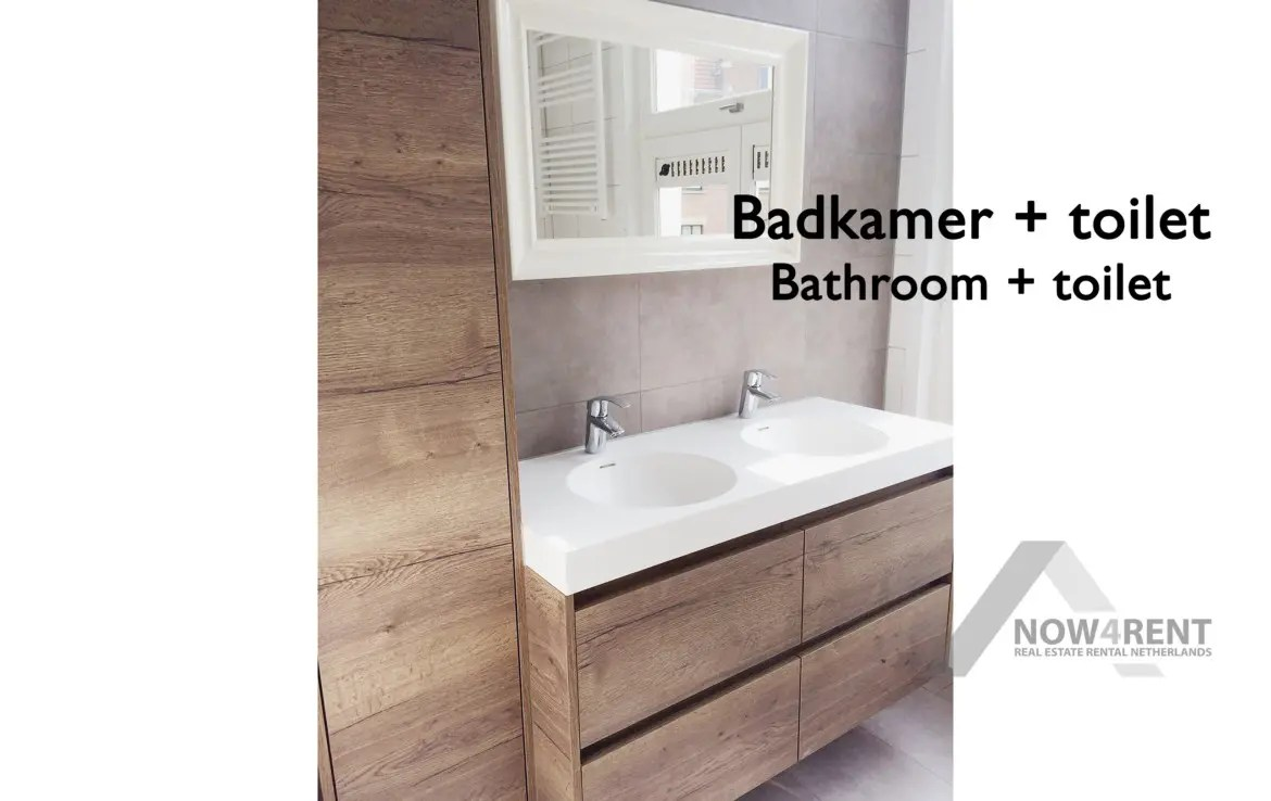 Zwarte Kraan Badkamer Zwarte Kraan Badkamer 75sfw Fabulous Best Finest Producten With