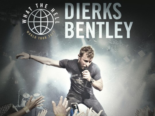 dierks-tour-poster