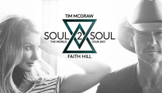 tim-faith-660x380-89b015f906