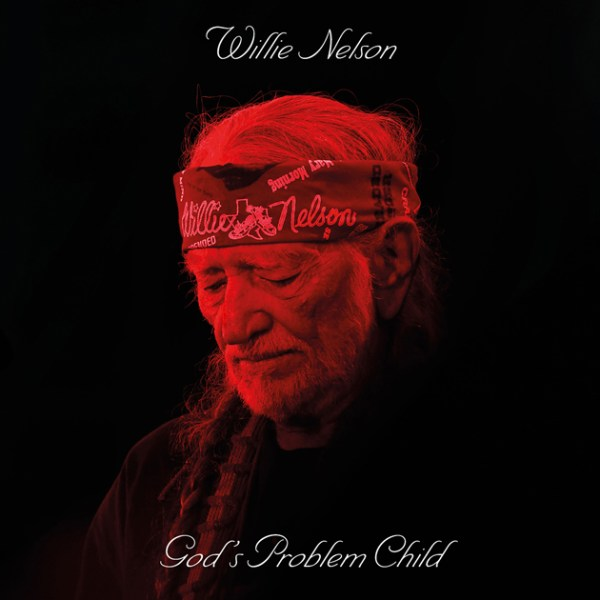 willie-nelson-gods-problem-child-cover-art