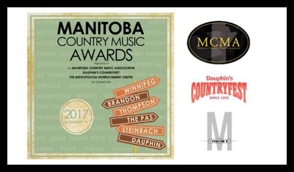 Manitobacountrymusicawardsite