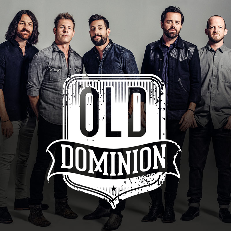 Old-Dominion-2
