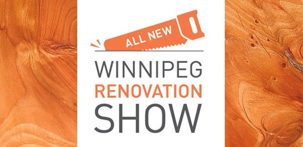 winnipeg-renovation-show