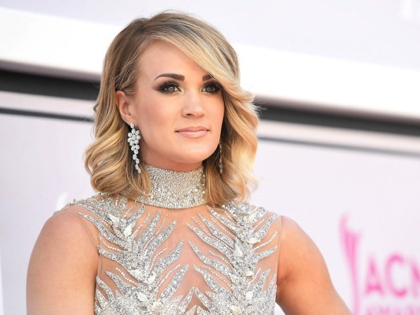 carrie-underwood-two-month-update-after-fall