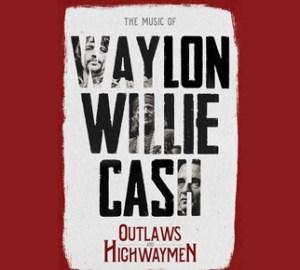 WaylonWillieCash