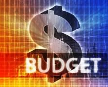 2016 Budget Statement