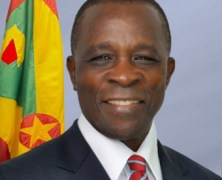 Grenada on Post–2015 Development Agenda Working Group