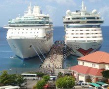 Tourist Arrivals to Further Increase