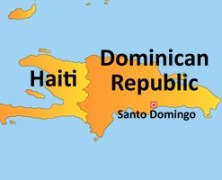 Dominican Republic & Haiti: Implications for CARICOM