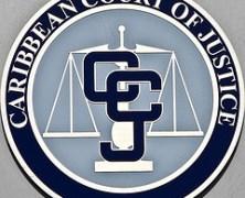 Grenada Constitution Reform: The CCJ Issue