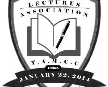 TAMCC Lecturers Association Formed