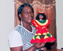 Petite Martinique Artisan For Entrepreneurial Workshop
