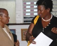 Residencies Address Grenadian Art Scene Shortcomings
