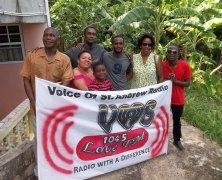 NTRC Notifies Second Illegal Radio Station