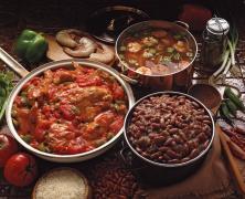 Alliance Française Celebrates Creole Cuisine