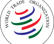 """WTO Trade Facilitation Agreement"" National Workshop"