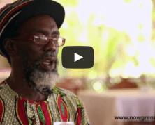 Cannabis Decriminalisation in the Caribbean