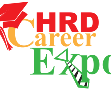 HRD Expo 2015 Success