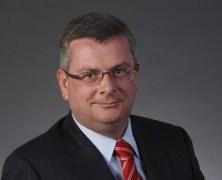Digicel Calls on ECTEL for Clarification