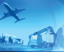 Licence Required for Import/Export of Specific Goods