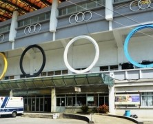 St Lucia Withdraws as Host of 2017 Commonwealth Games