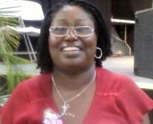 Grenada Joins International Federation of Social Workers