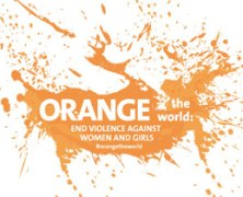 16 Days of Activism to End Gender-Based Violence
