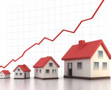 Real Estate Sector Growth