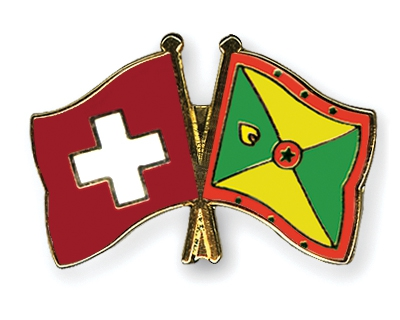 flag-pins-switzerland-grenada