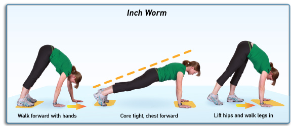 Fitness_How-to-warm-up_04v5_Inch-Worm_575x25011