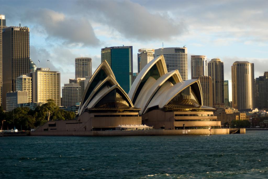 Quel budget pour un voyage en Australie?