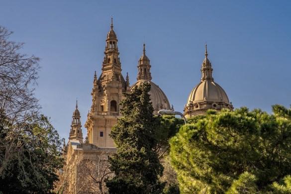 tourisme-eco-responsable-barcelone