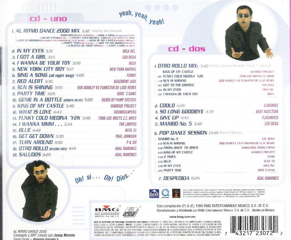 al-ritmo-dance-2000-este-es-otro-rollo-2-cds-3793-MLM76238939_640-F