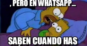 #Curiosidades Lo que tienes que saber del nuevo Whatsapp