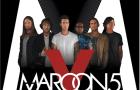 #NowNews: Maroon 5 abre segunda fecha en la ciudad de México