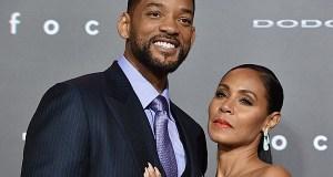 #NowNews: Will Smith se solidariza con su esposa y no asistirá a ceremonia de los Oscar