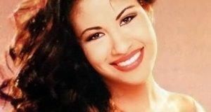 #Especial: las 20 cosas que no sabías de la película de Selena