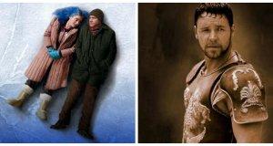 #Cine: 15 Películas de los 00s que debes de conocer