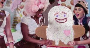 #Curiosidades: 5 Vídeos musicales que encantaran al niño que llevas dentro