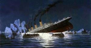 #Especial: 10 grandes secretos que desconocías sobre el Titanic