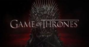 #Curiosidades: ¿Estás harto de los spoilers de Games of Thrones ? La nueva aplicación  te va a encantar