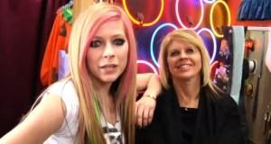 #Especial 10 celebridades posando con sus madres